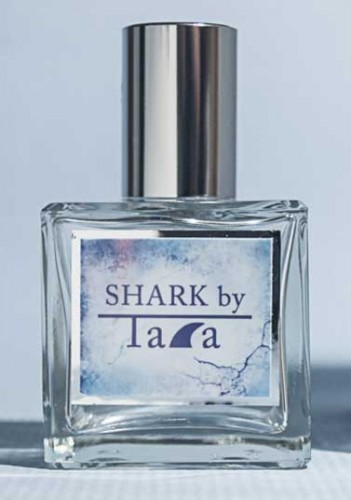 shark-bottle_1024x1024