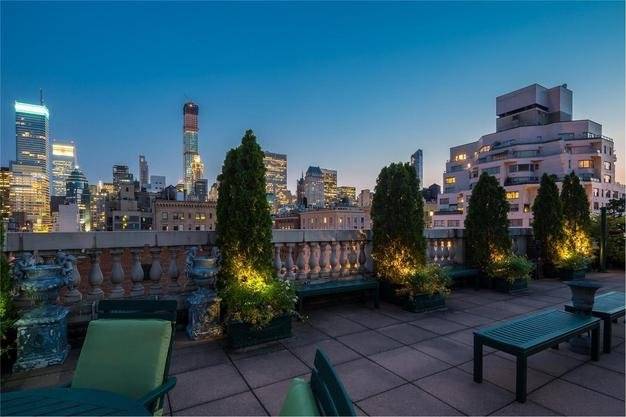 the-11th-floor-private-terrace-was-professionally-designed-and-landscaped