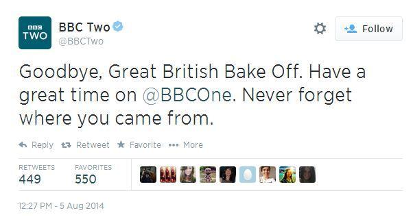 bbc2-a