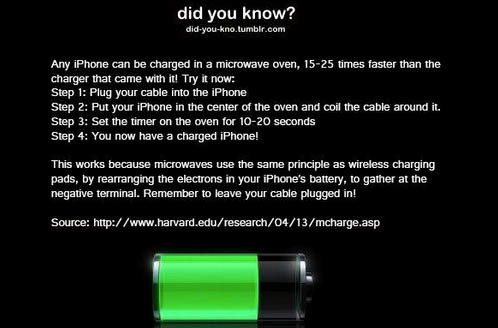 iphone-microwave-charge