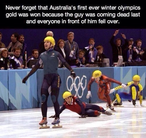 a true australian hero - Imgur