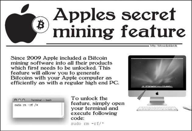 hoax-bitcoin