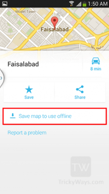 save-map-to-use-offline