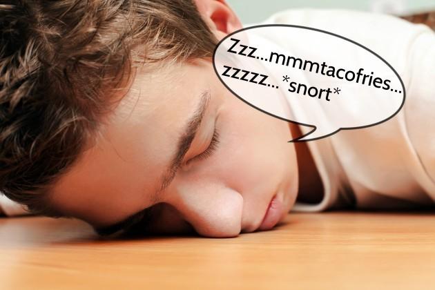 sleeperagent