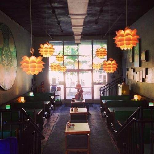 Mobile Uploads - Mary's Gourmet Diner   Facebook