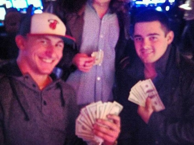 he-posted-a-picture-with-a-bunch-of-money-at-a-casino-in-oklahoma-while-in-college