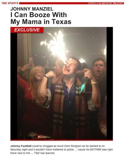 he-got-on-tmz-with-this-flaming-kazoo