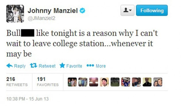 he-tweeted-that-he-couldnt-wait-to-leave-college