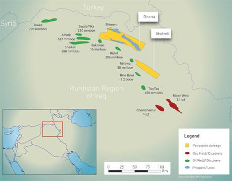 kurdistan-overview