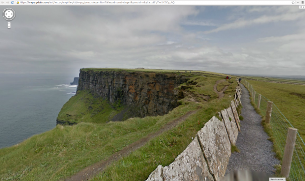 CliffsOfMoher resize