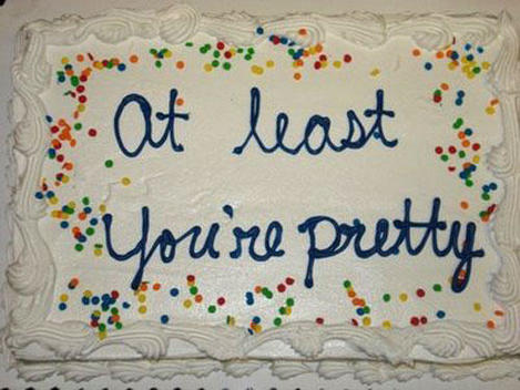 funny-cake-messages-at-least-pretty