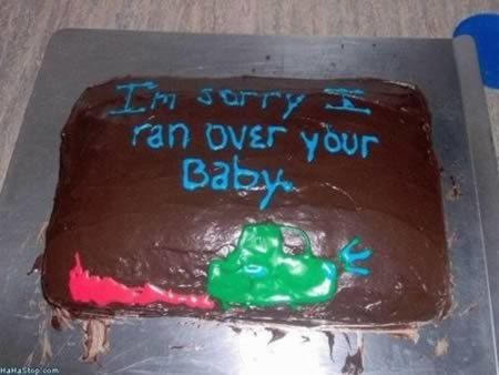 a98124_cake-text_1-baby