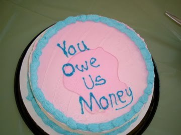 wendy-b-lw-you-owe-us-money