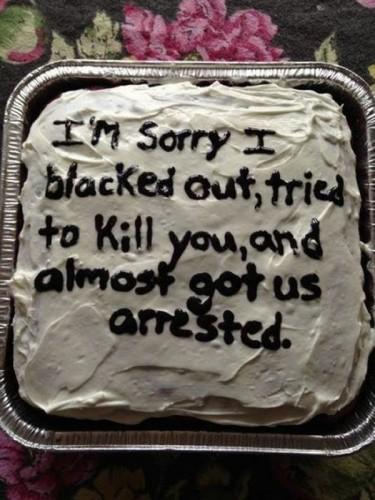 sorry-i-blacked-out-cake