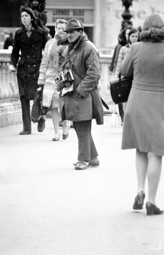 Man-on-Bridge-Arthur-Fields-photo-credit-Paul-Freeney