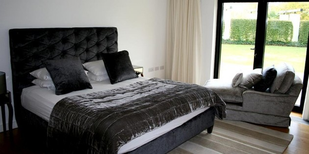 heres-one-of-the-bedrooms