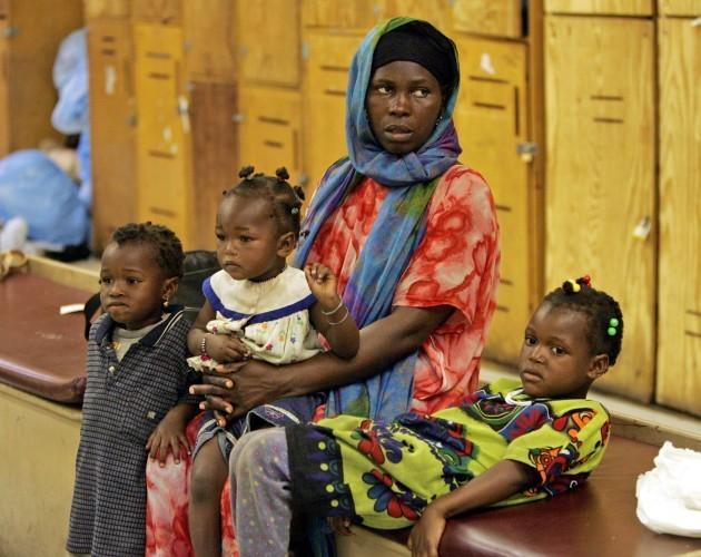 APN SOMALI MIGRANTS