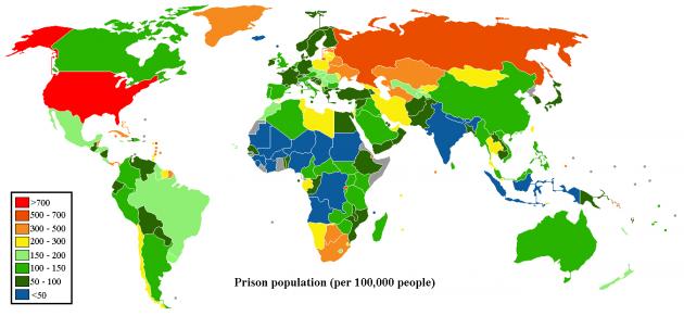 Prisoner_population_rate_world_map