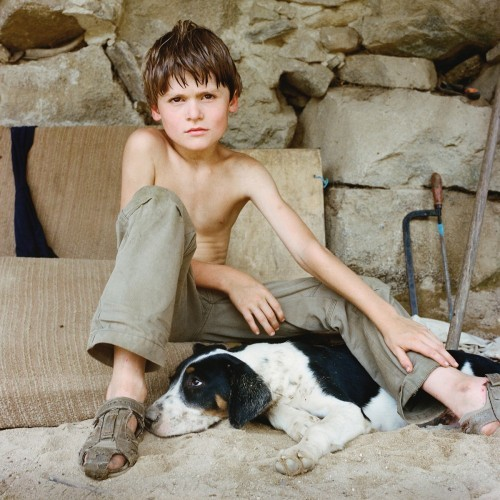 this-boy-lives-with-his-father-on-an-adjacent-property-in-the-pyrenees-they-similarly-live-off-the-land-without-electricity