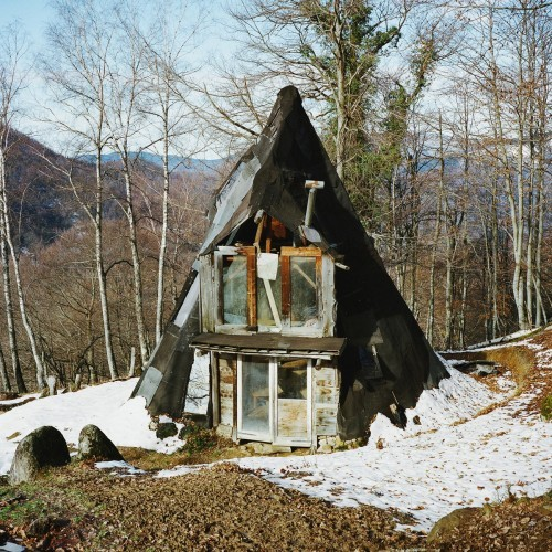 this-is-a-secondary-living-structure-at-the-property-in-the-pyrenees-though-it-looks-small-in-the-photo-the-teepee-is-actually-almost-30-feet-tall-this-is-where-traveling-volunteers-stay-during-the-summer-months