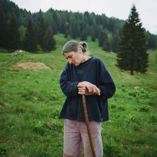 this-woman-from-germany-moved-with-her-husband-to-switzerland-20-years-ago-to-escape-a-city-lifestyle-they-are-now-completely-self-sufficient-farming-their-own-food-she-was-a-literature-and-philosophy-professor-pr