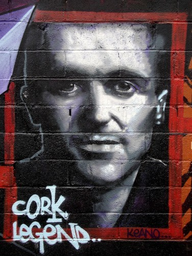cork_graffiti_03