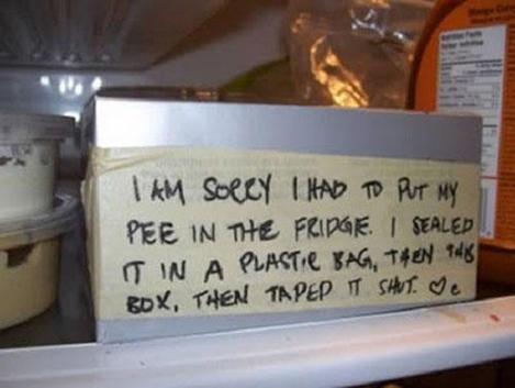 funny-roommate-pee-fridge