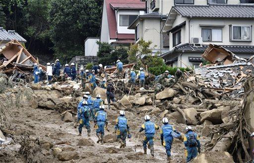 Japan Landslide_Acos (2)