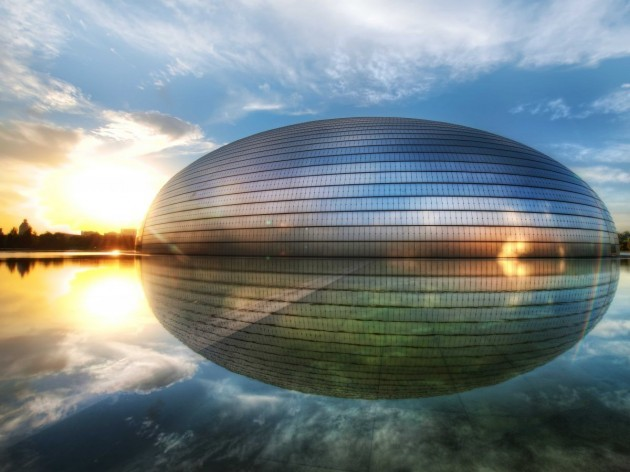 you-can-see-why-the-national-center-for-the-performing-arts-in-beijing-gets-its-nickname-the-egg