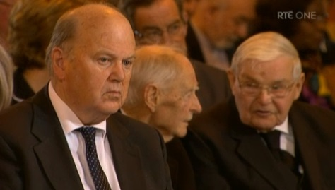 noonan reynolds funeral
