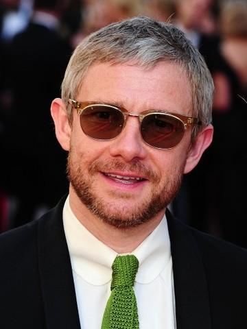 Arqiva British Academy Television Awards - Arrivals - London