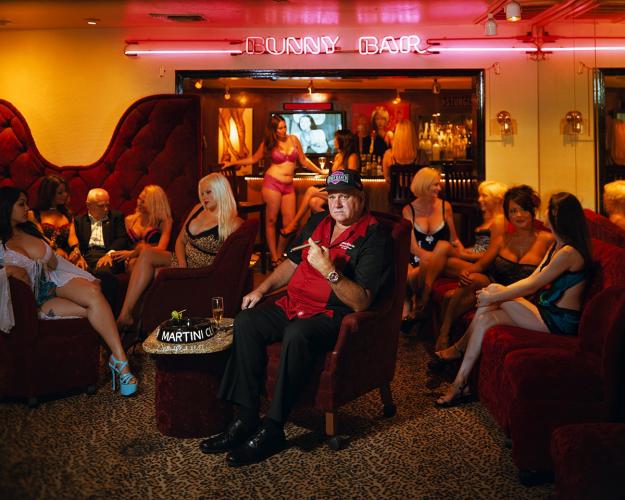 call girls erotische massage hof