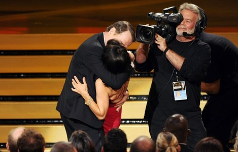 2014 Primetime Emmy Awards - Show