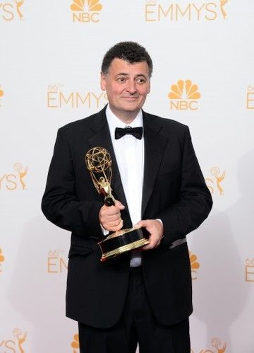 2014 Primetime Emmy Awards - Press Room