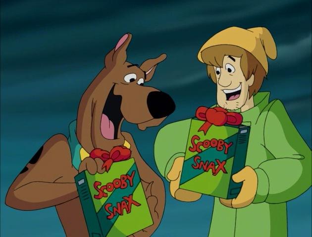 Shaggy-Scooby_Christmas_Scooby-Snacks