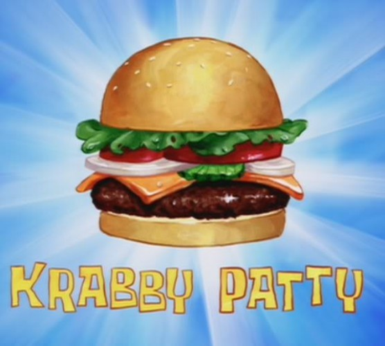 Krabby_Patty_2