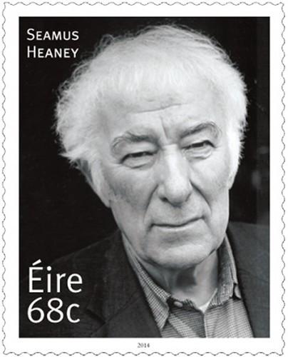 Seamus_Heaney_HR_68c