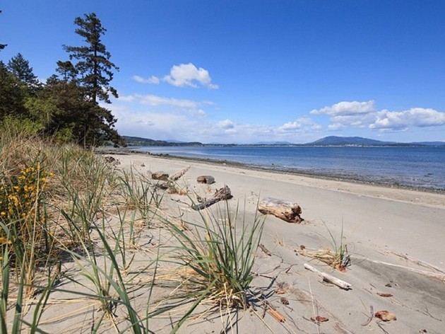 though-its-not-a-far-trip-from-victoria-vancouver-or-seattle-the-beach-has-a-very-secluded-feel-to-it