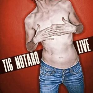 tig-notaro-live1-300x3001