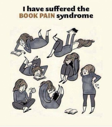 book-pain-syndrome
