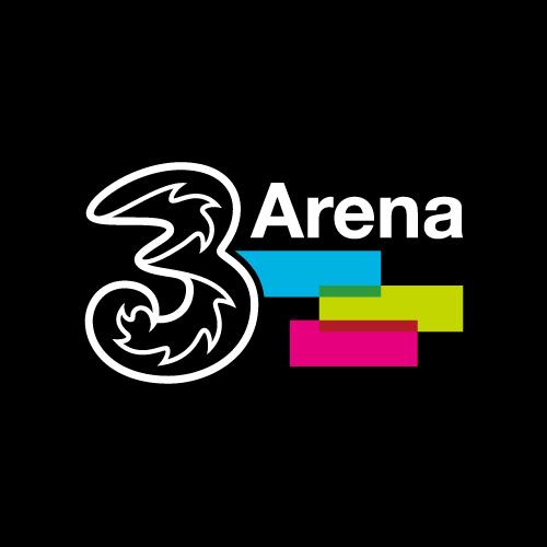 510-3arena_logo