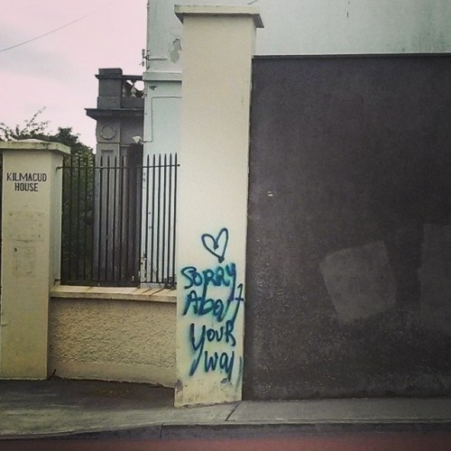 cheeky-graffitin