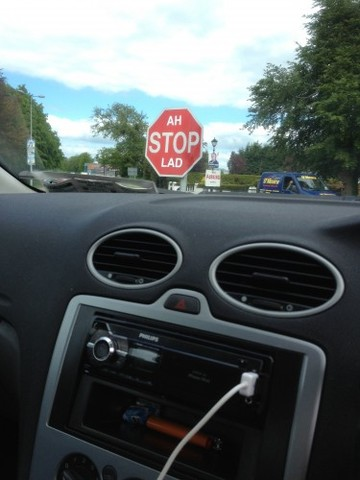 stop-6