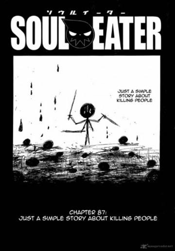 soul-eater-2398271