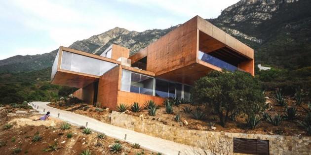 9-narigua-house-po-architecture-narigua