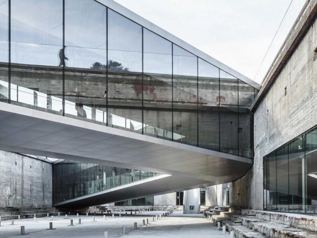 danish-maritime-museum-by-big-bjarke-ingels-group-copenhagen-denmark-shortlisted-in-culture