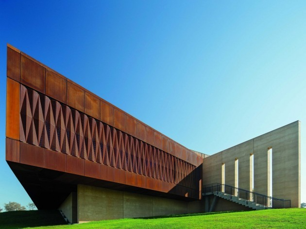 garangula-gallery-by-fender-katsalidis-mirams-architects-new-south-wales-australia-shortlisted-in-culture