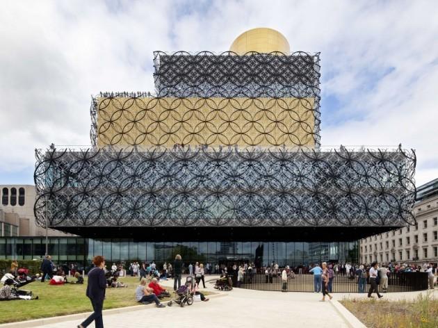 library-of-birmingham-by-mecanoo-birmingham-uk-shortlisted-in-culture