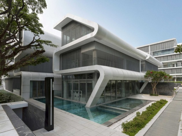 oxley-by-laud-architects-inc-singapore-shortlisted-in-housing
