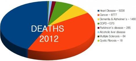 deaths2012